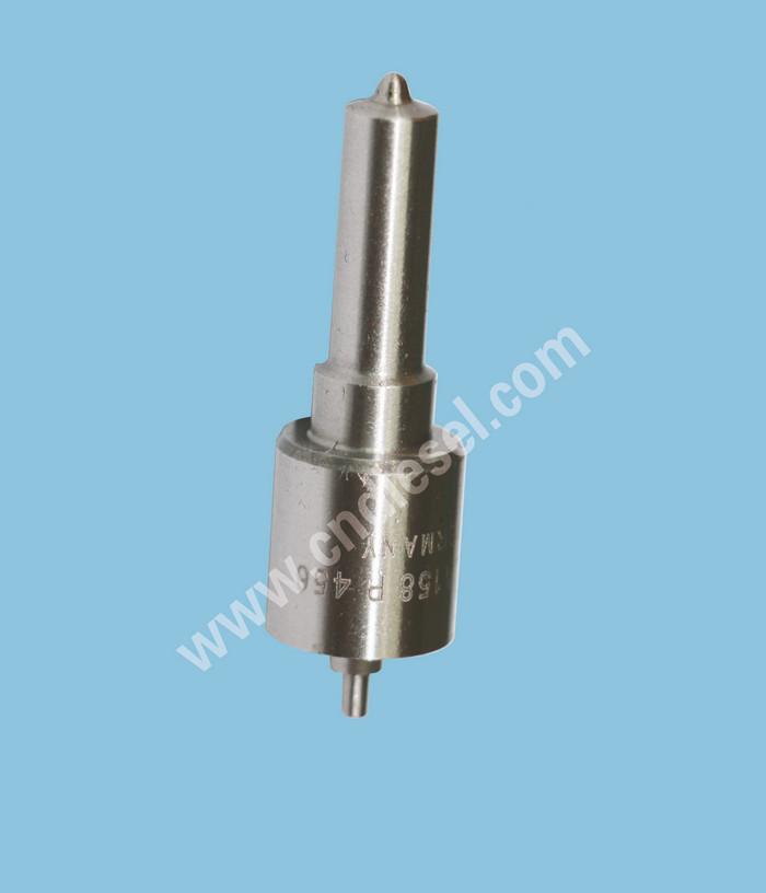 DLLA158P456