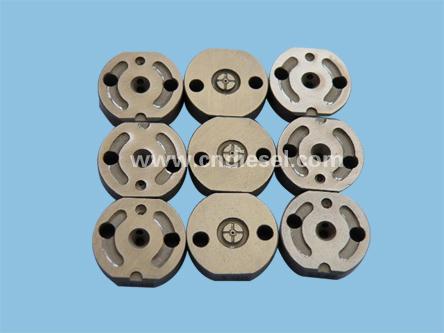 denso valve