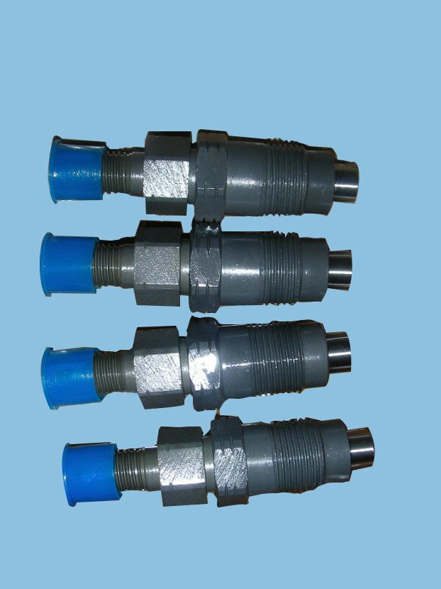 injector DN0PDN113